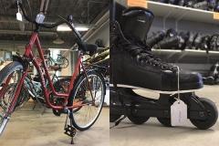 cykel-och-inlines