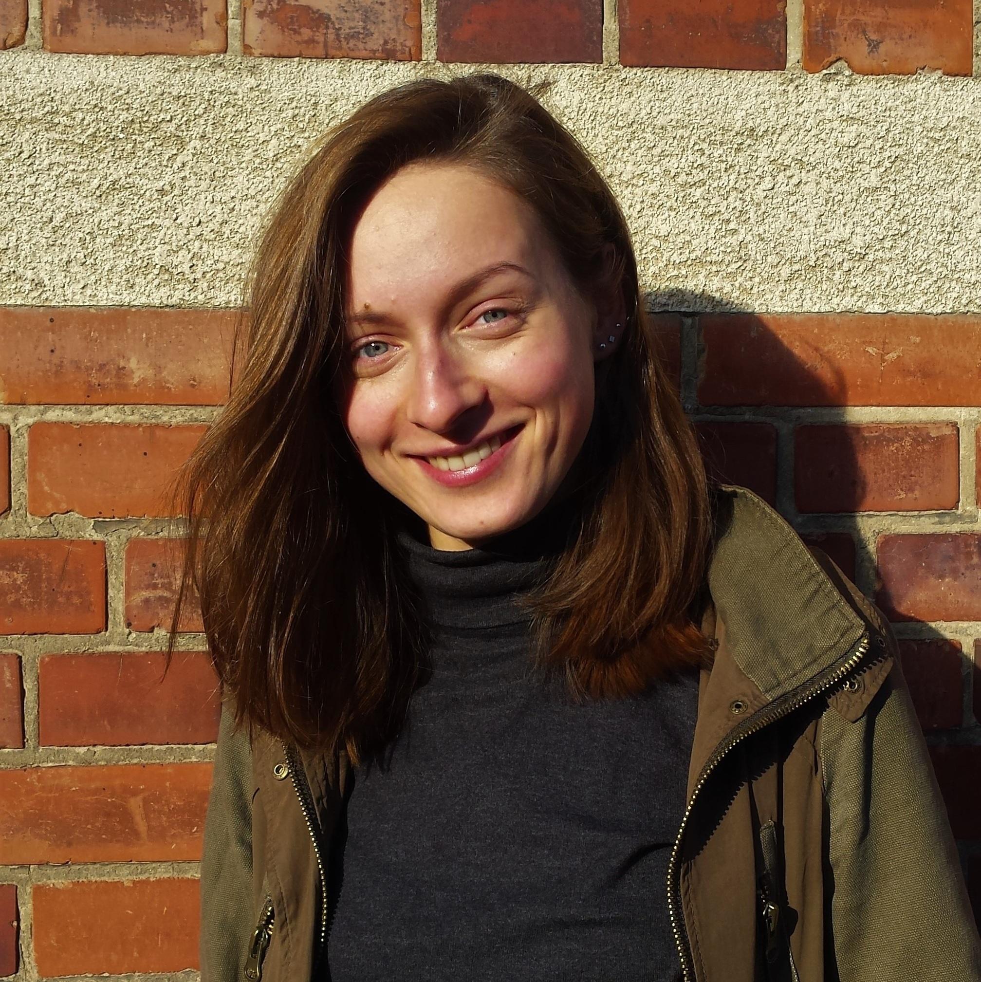 Kristina Rūkaitė